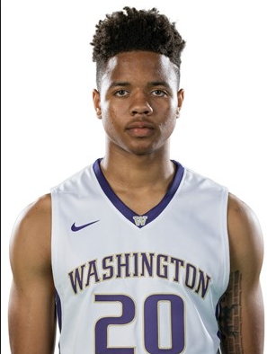 Why Markelle Fultz is Going to be Great for the 76ers