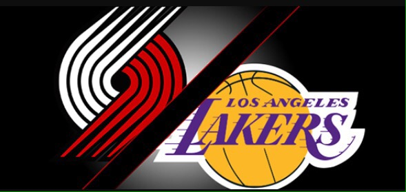 Lakers vs Trailblazers Summer LeaguePreview