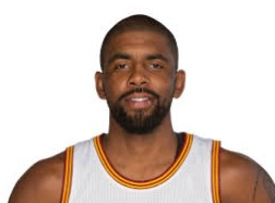 Why Kyrie Irving Should Be Traded forPorzingis