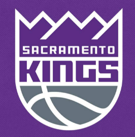 Randolph, Hill, and Carter Sign for the Kings! What Does This Means For the Kings GoingForward?