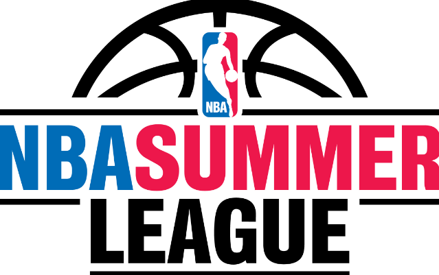 10 Fouls in the SummerLeague