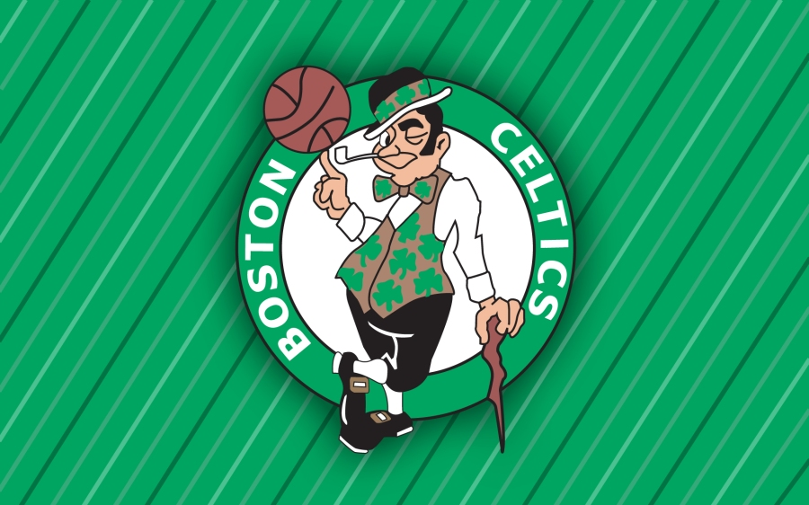 2017-18 Boston Celtics Preview