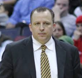 Tom Thibodeau Overworks His Players