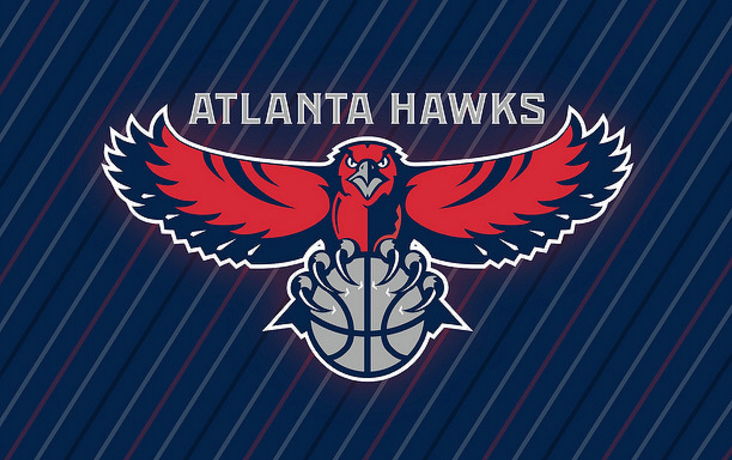 2017-18 Atlanta Hawks Preview