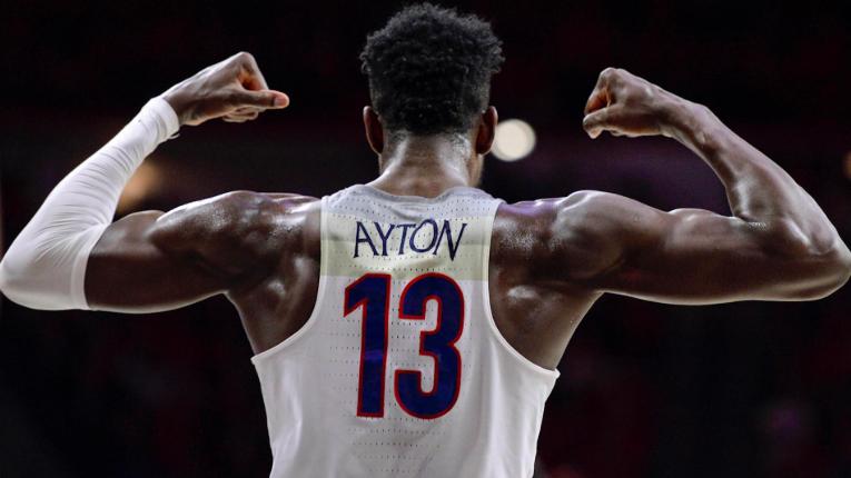 NBA Mock Draft #2 – NBA Draft 1st Round PickPredictions