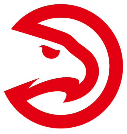 Atlanta Hawks 18-19 Season Preview