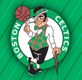 Boston Celtics 18-19 Season Preview