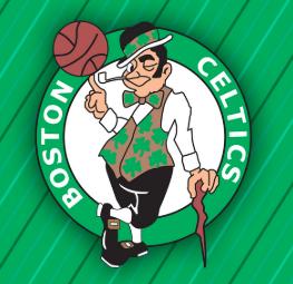 Boston Celtics 18-19 SeasonPreview