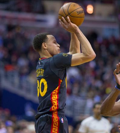 10 Bold Predictions for the 2018-19 NBASeason